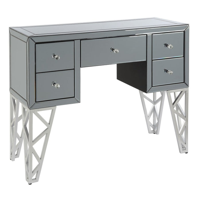 Acme Furniture 90055 Stephen II Console Table
