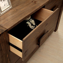 Load image into Gallery viewer, Furniture of America CM7627N Aveiro Transitional Nightstand
