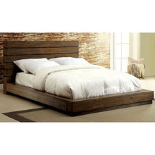 Load image into Gallery viewer, Furniture of America CM7623Q Coimbra Transitional Queen Bed