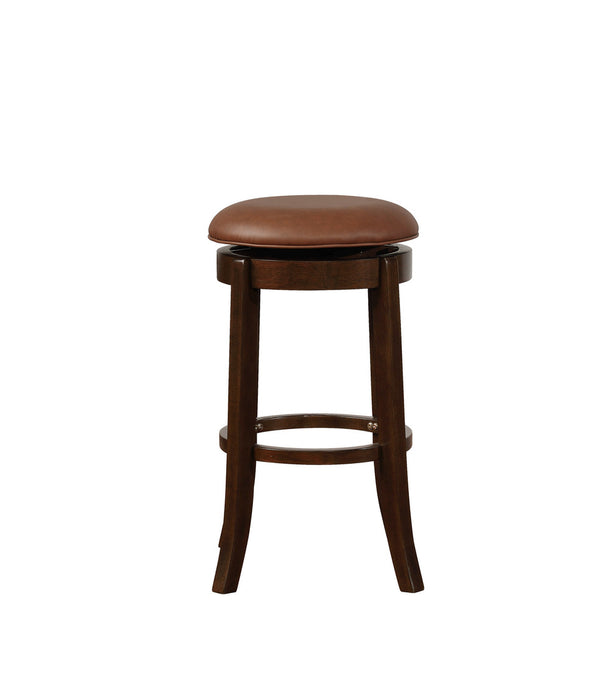Powell Pennfield Kitchen Island Stool Setof 2