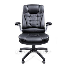 Load image into Gallery viewer, Songmics Executive Office Desk Chair UOBG51B