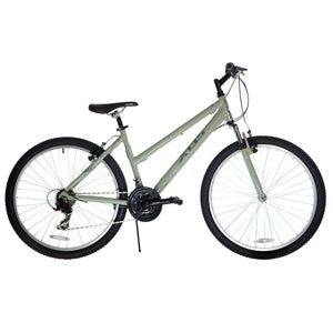 "XDS 17"" Traveler 21-Speed Women's Mountain Bike"