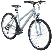 "Load image into Gallery viewer, XDS 17"" Traveler 21-Speed Women's Mountain Bike"
