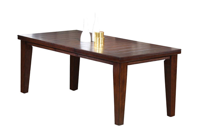 Acme Urbana Dining Table With Leaf
