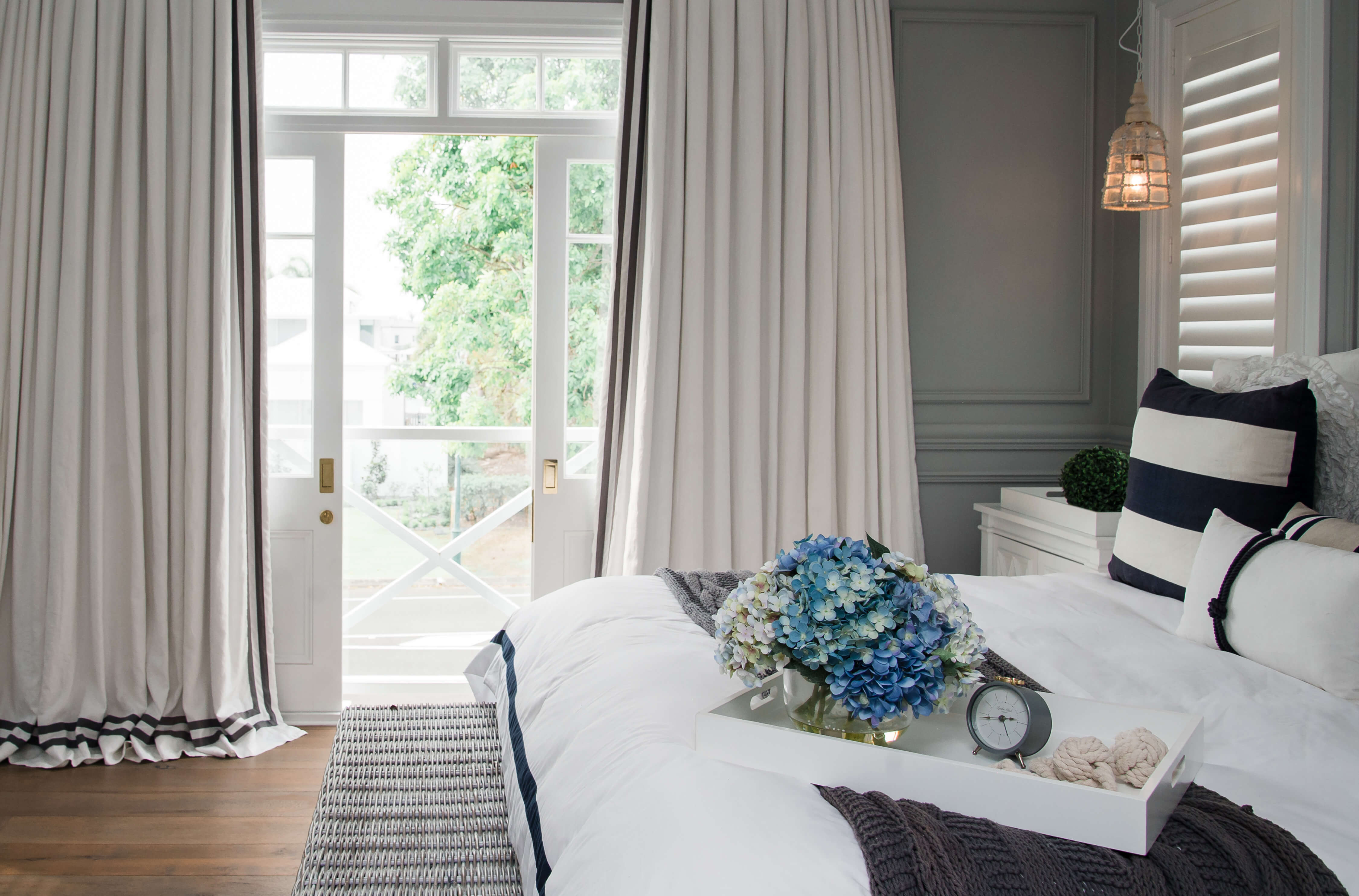 Designer Curtains Online Made To Order Easy To Design And Buy Drapeco