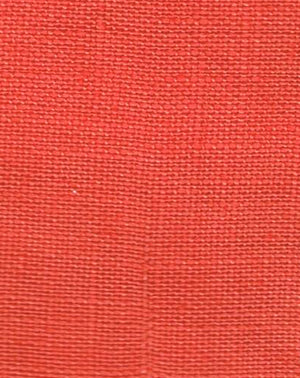 Madison Linen Fabric Swatch