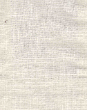 Loft Linen and Cotton Fabric Swatch