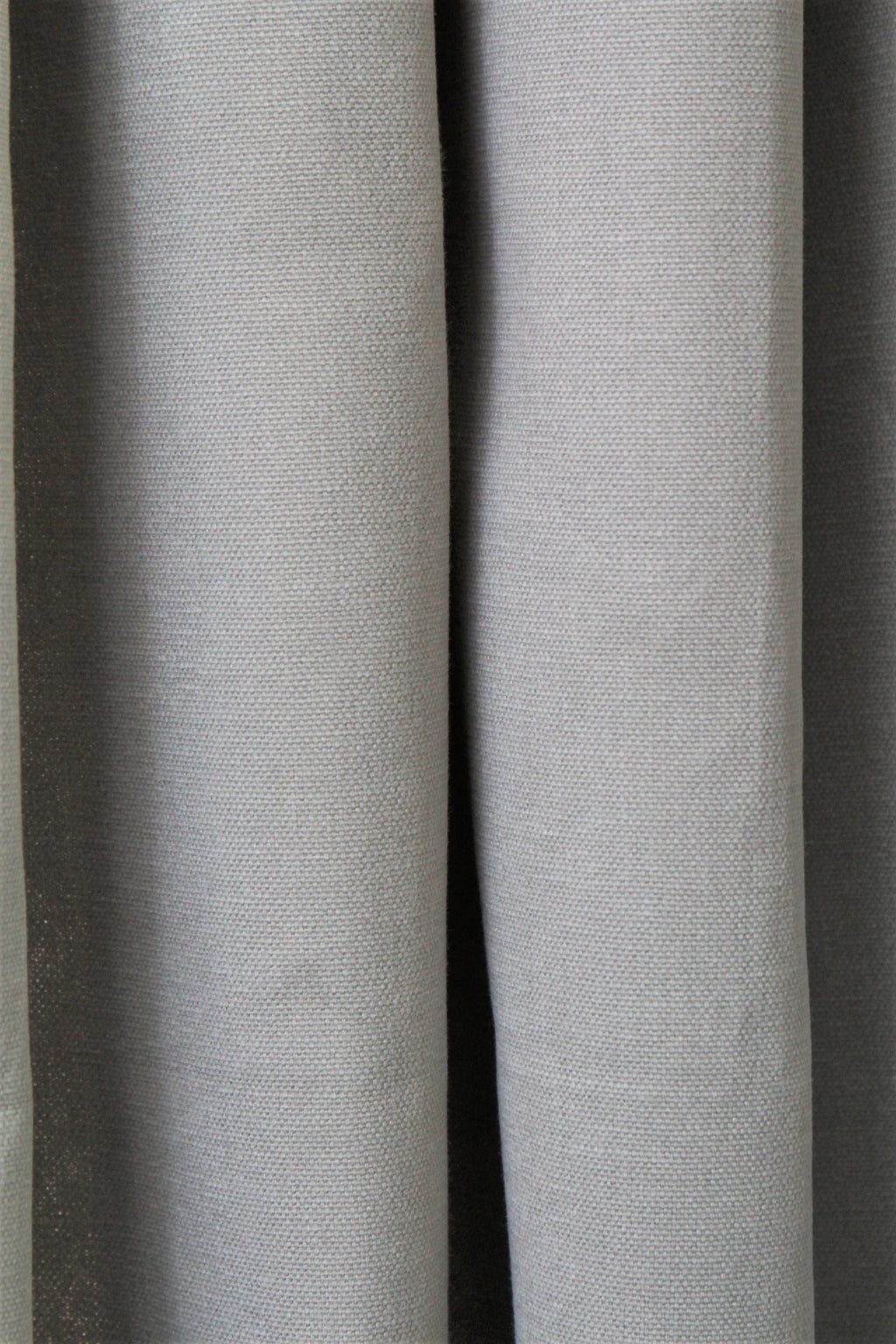 Miller 100% Cotton Brushed Made to Order Curtains