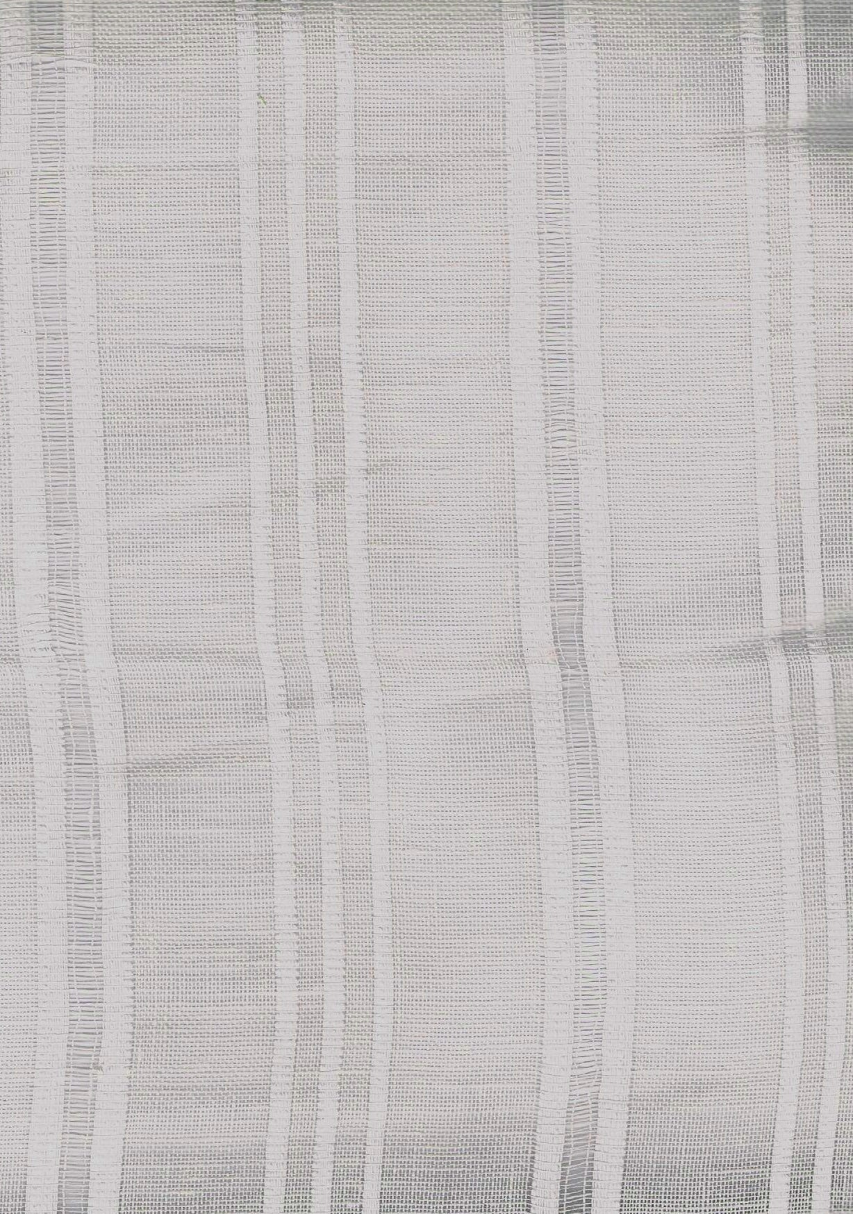 Barbados Linen Sheer Swatch