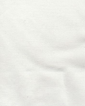 Miller Cotton Brushed Fabric Swatch