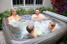 Load image into Gallery viewer, Hot Tub Hire