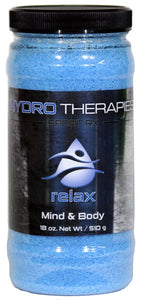 RX Sport Therapy Crystals