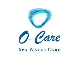 O-Care Natural Water Care Pack 2l