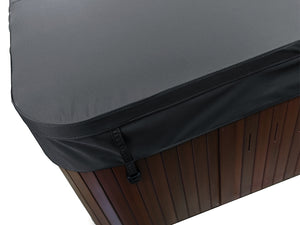 Deluxe Insulation Covers - Oxford Material