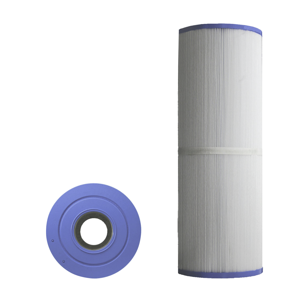 75sq ft Filter Cartridge (380 x 140)