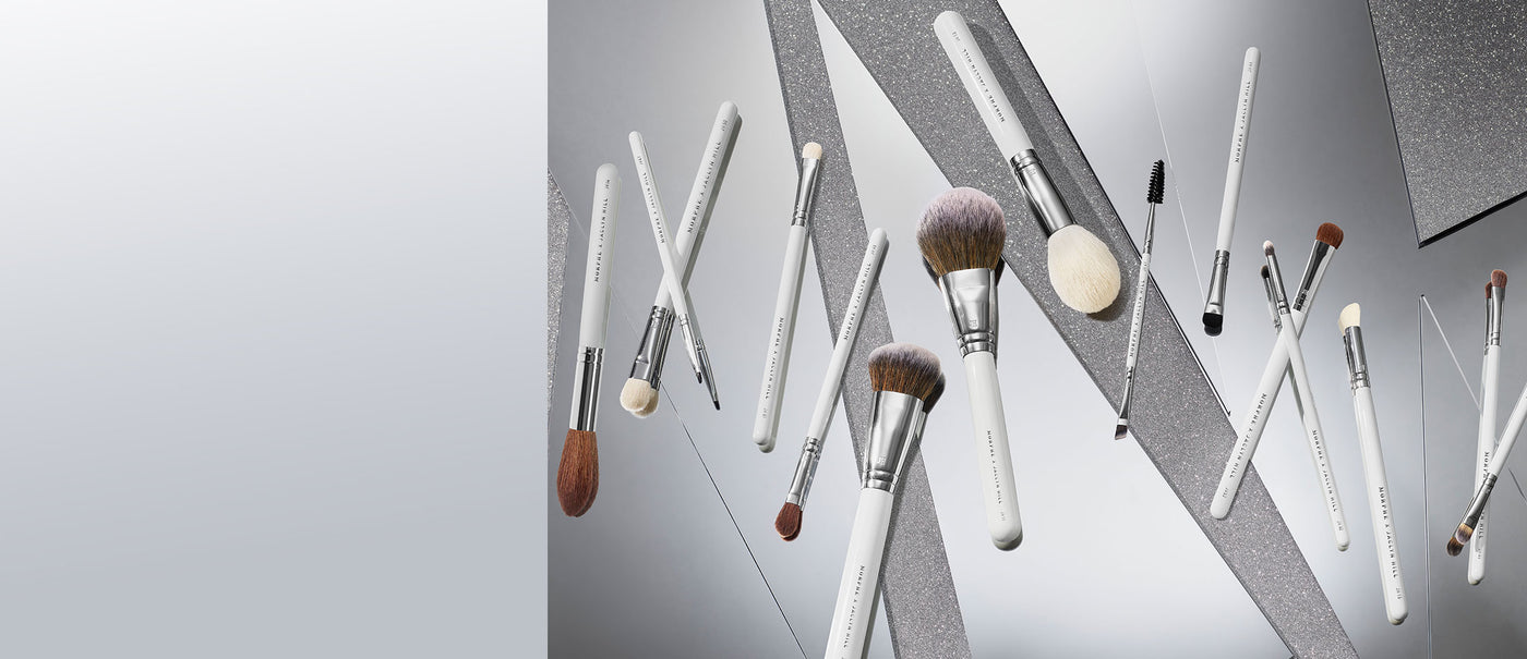 Morphe X Jaclyn Hill The Remix Brush Collection