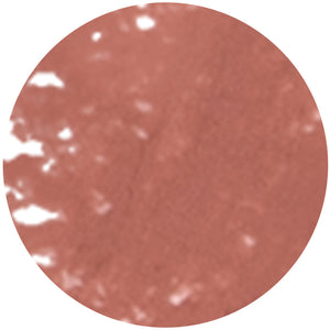 BACKSEAT LOVE (ROSE BEIGE)