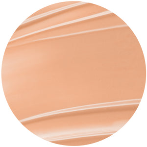 HINT OF TOFFEE Medium tan with neutral pink undertones