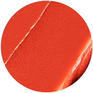 FLAME (brick red)