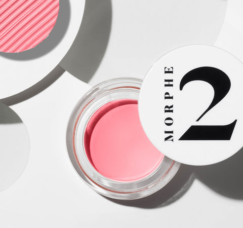 WONDERTINT CHEEK & LIP MOUSSE - WISH