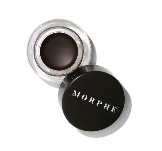 BROW CREAM - CHOCOLATE MOUSSE