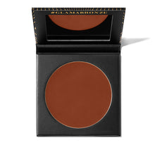 GLAMABRONZE FACE & BODY BRONZER - LEADER