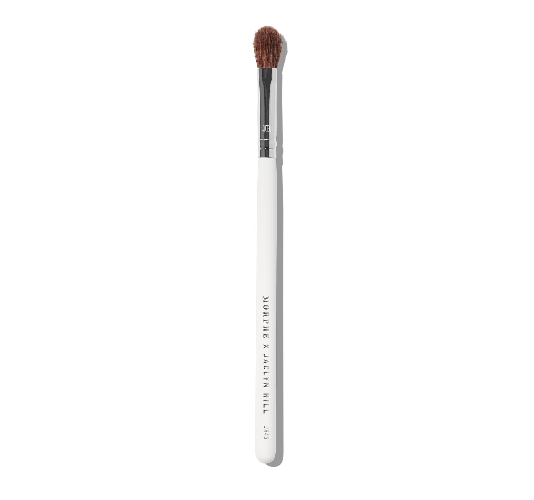 MORPHE X JACLYN HILL JH45 BLENDING BOSS BRUSH, view larger image