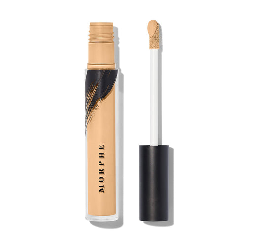 FLUIDITY FULL-COVERAGE CONCEALER - C2.15