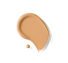 HIDE & PEEK CONCEALER - PEEK OF SAND