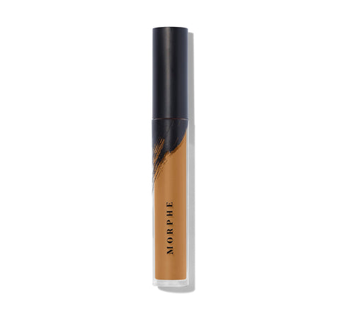 FLUIDITY FULL-COVERAGE CONCEALER - C3.55
