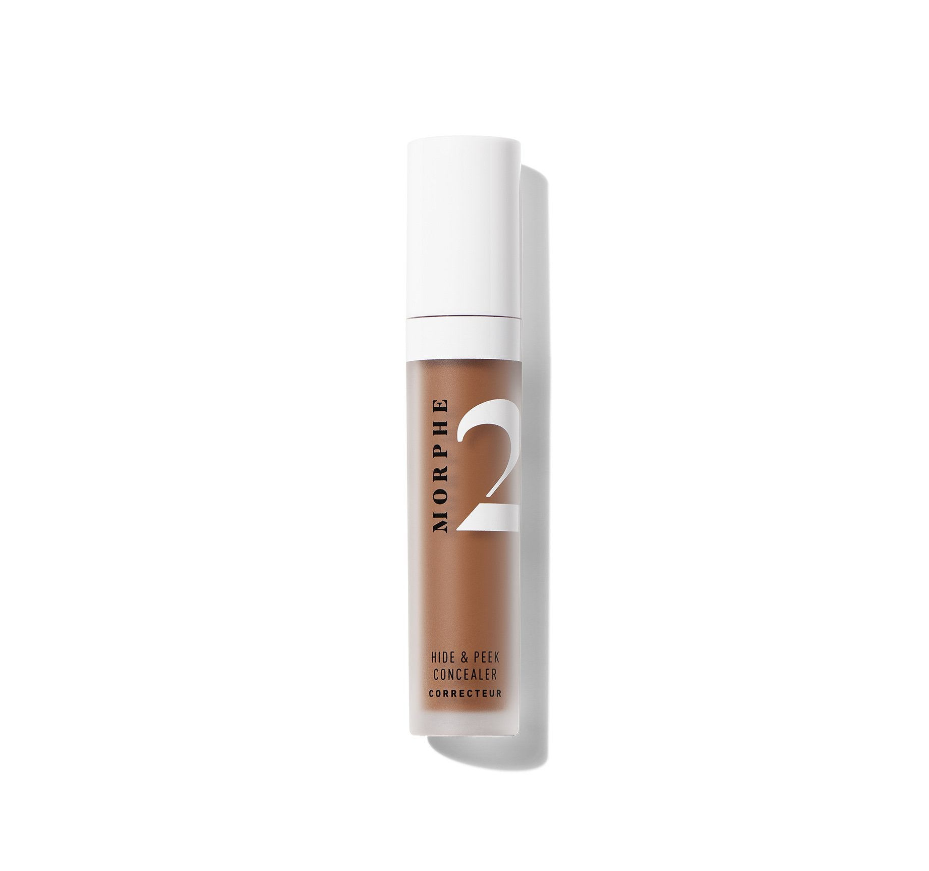 HIDE & PEEK CONCEALER - PEEK OF COFFEE, view larger image