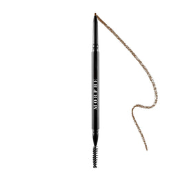 MICRO BROW PENCIL - HAZELNUT