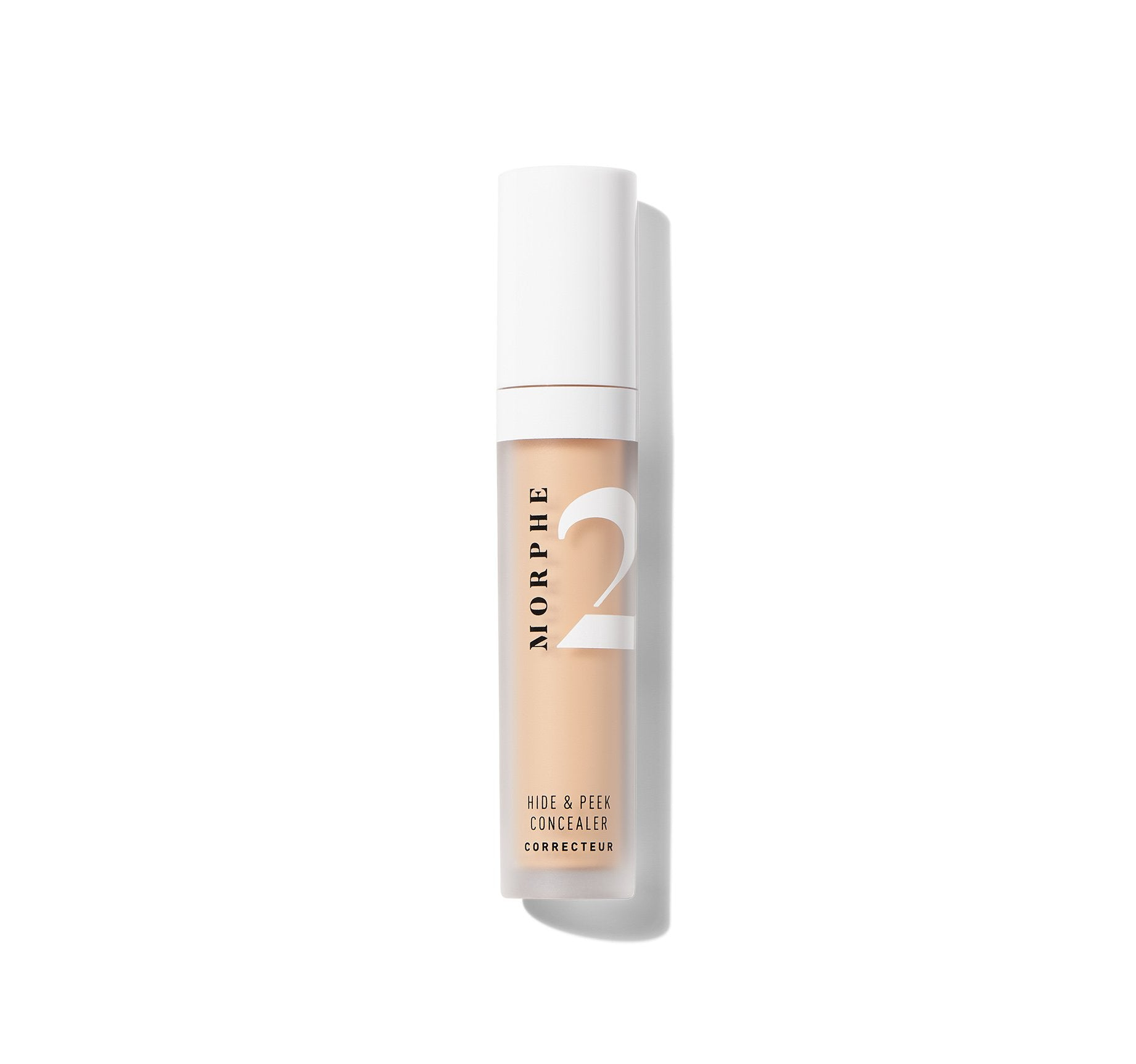 HIDE & PEEK CONCEALER - PEEK OF BUFF, view larger image