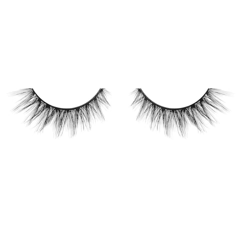 PREMIUM LASHES -  HYPNOTIC