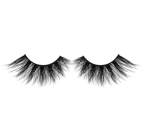 PREMIUM LASHES -  YASS QUEEN