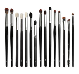 INSIDER FAVES EYE BRUSH SET