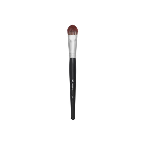 E57 - POINTED CONCEALER BRUSH
