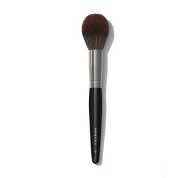 E65 FACE & CHEEK POWDER BRUSH