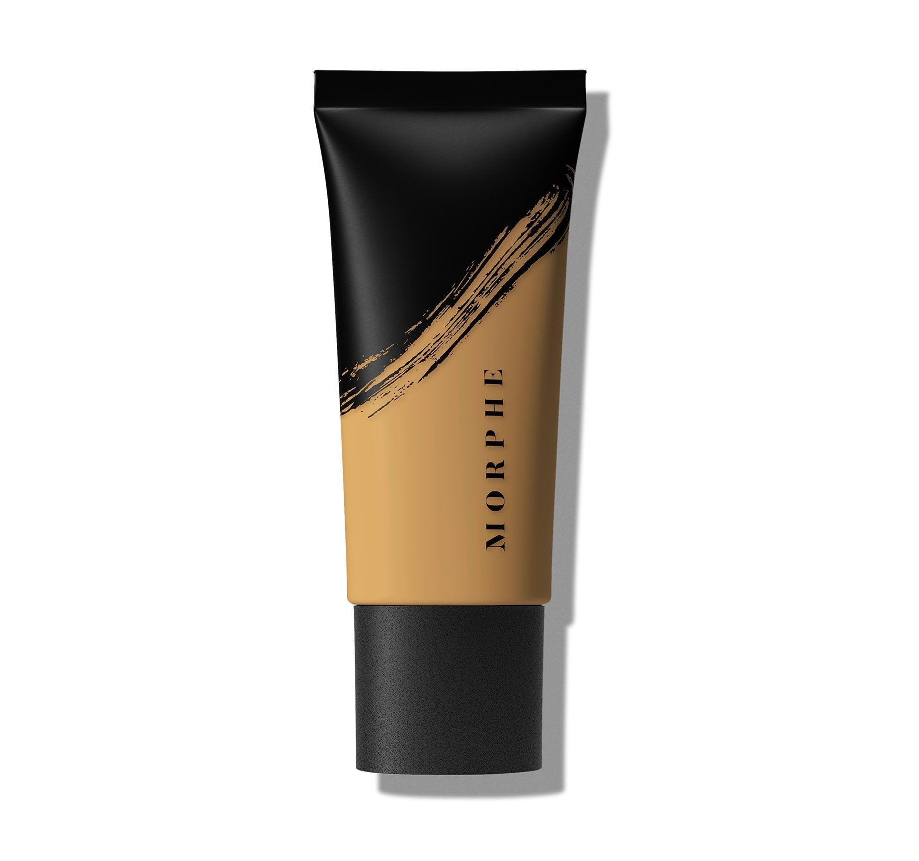 FLUIDITY FULL-COVERAGE FOUNDATION - F2.50, view larger image