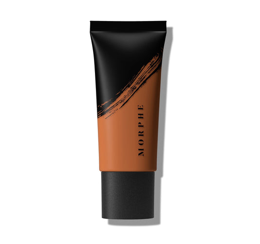 FLUIDITY FULL-COVERAGE FOUNDATION - F4.10