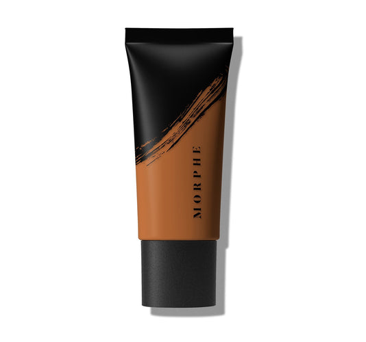 FLUIDITY FULL-COVERAGE FOUNDATION - F4.30