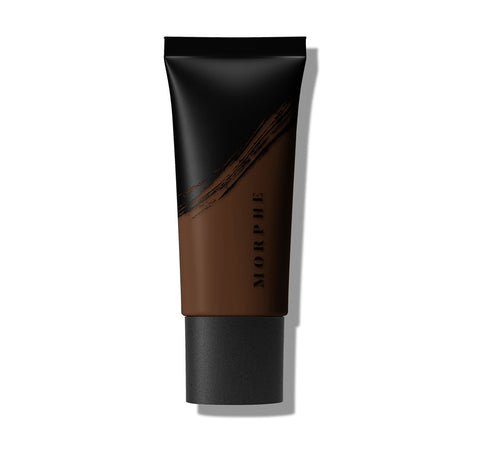 FLUIDITY FULL-COVERAGE FOUNDATION - F5.90