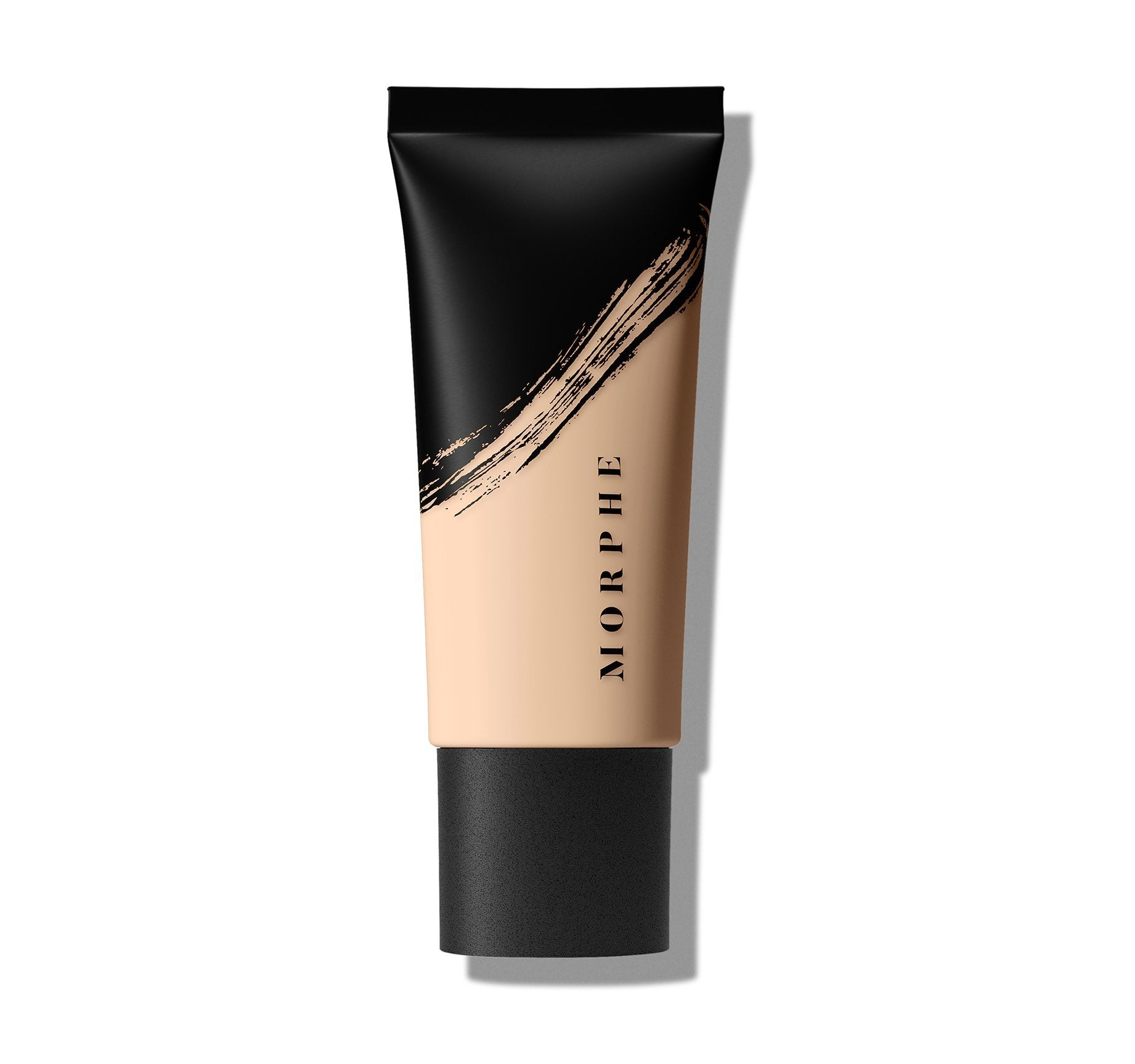 FLUIDITY FULL-COVERAGE FOUNDATION - F1.50, view larger image