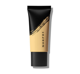 FLUIDITY FULL-COVERAGE FOUNDATION - F1.80