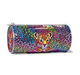 MORPHE X LISA FRANK BLEND BRIGHT BRUSH BAG