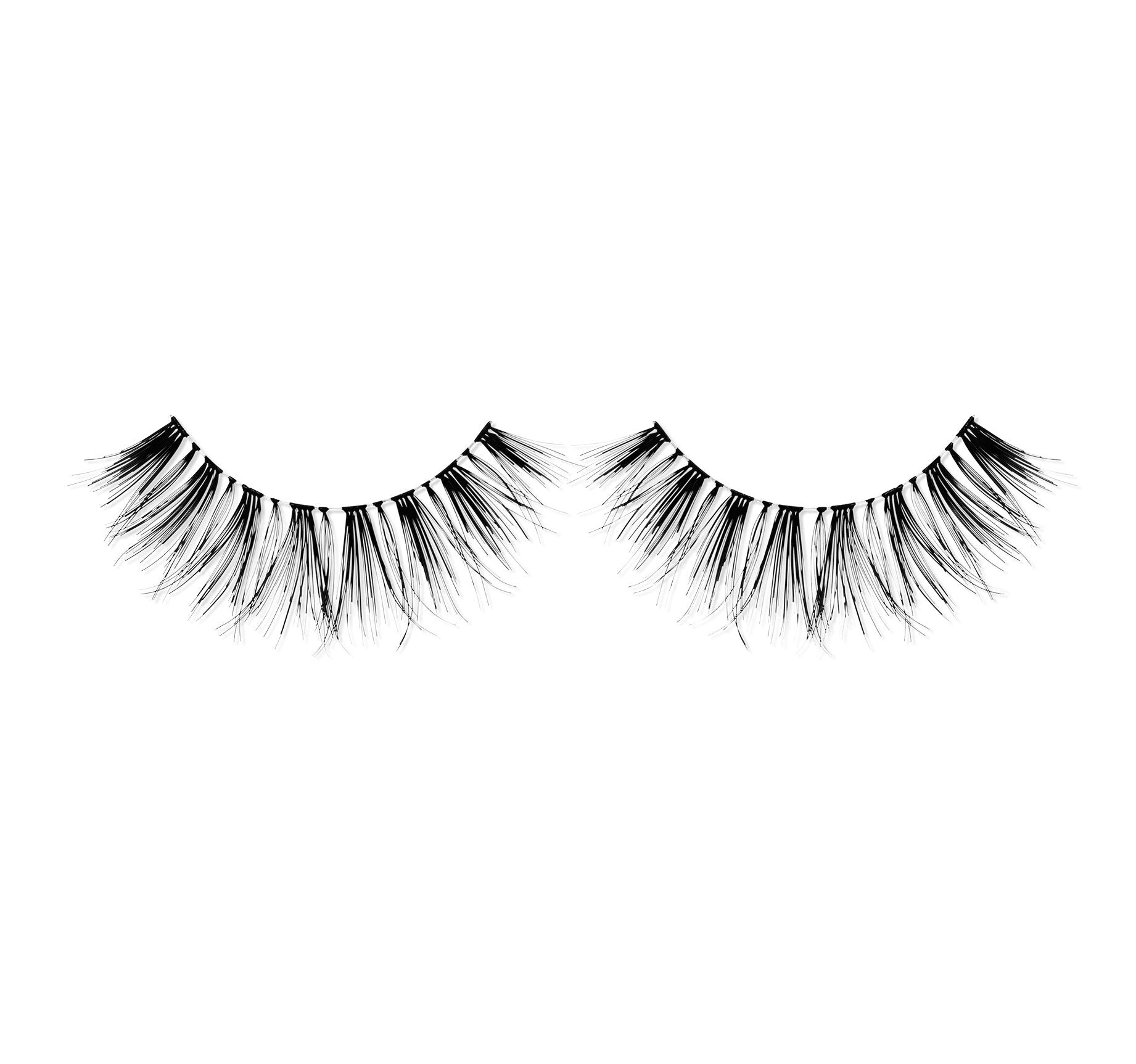 MORPHE LASHES - HOLLYWOOD HILLS, view larger image