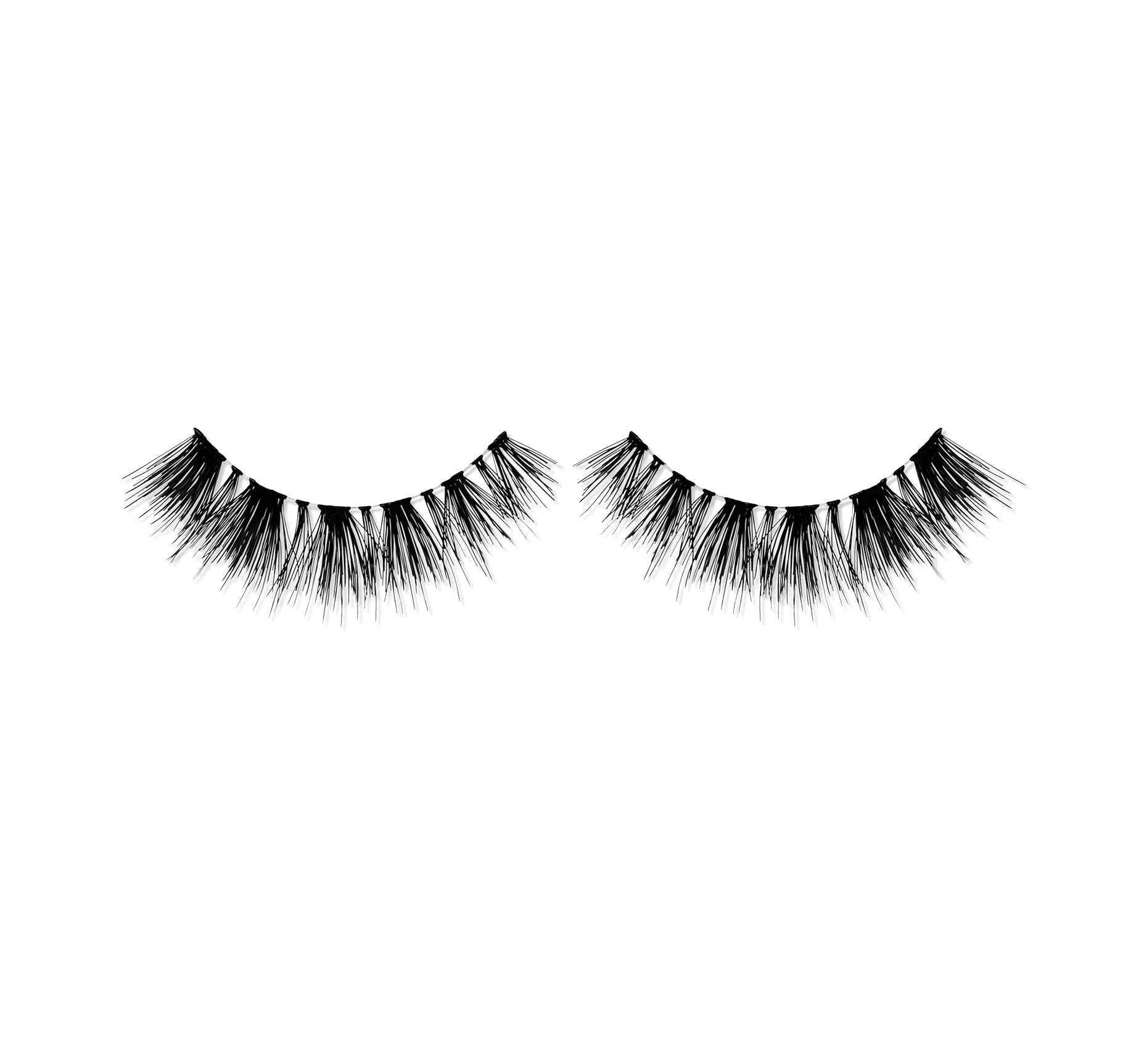 MORPHE LASHES - LONG BEACH, view larger image