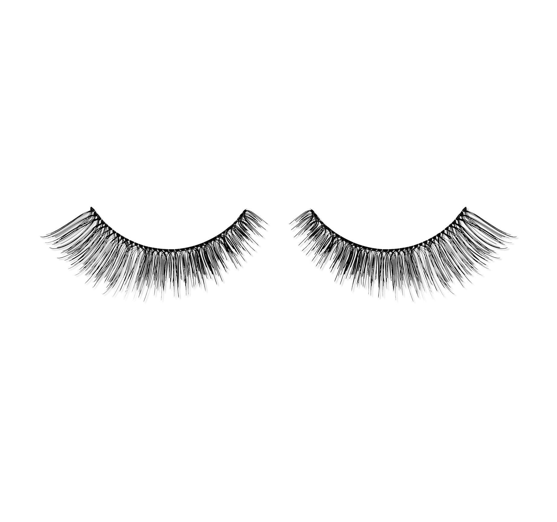 MORPHE LASHES - PASADENA, view larger image