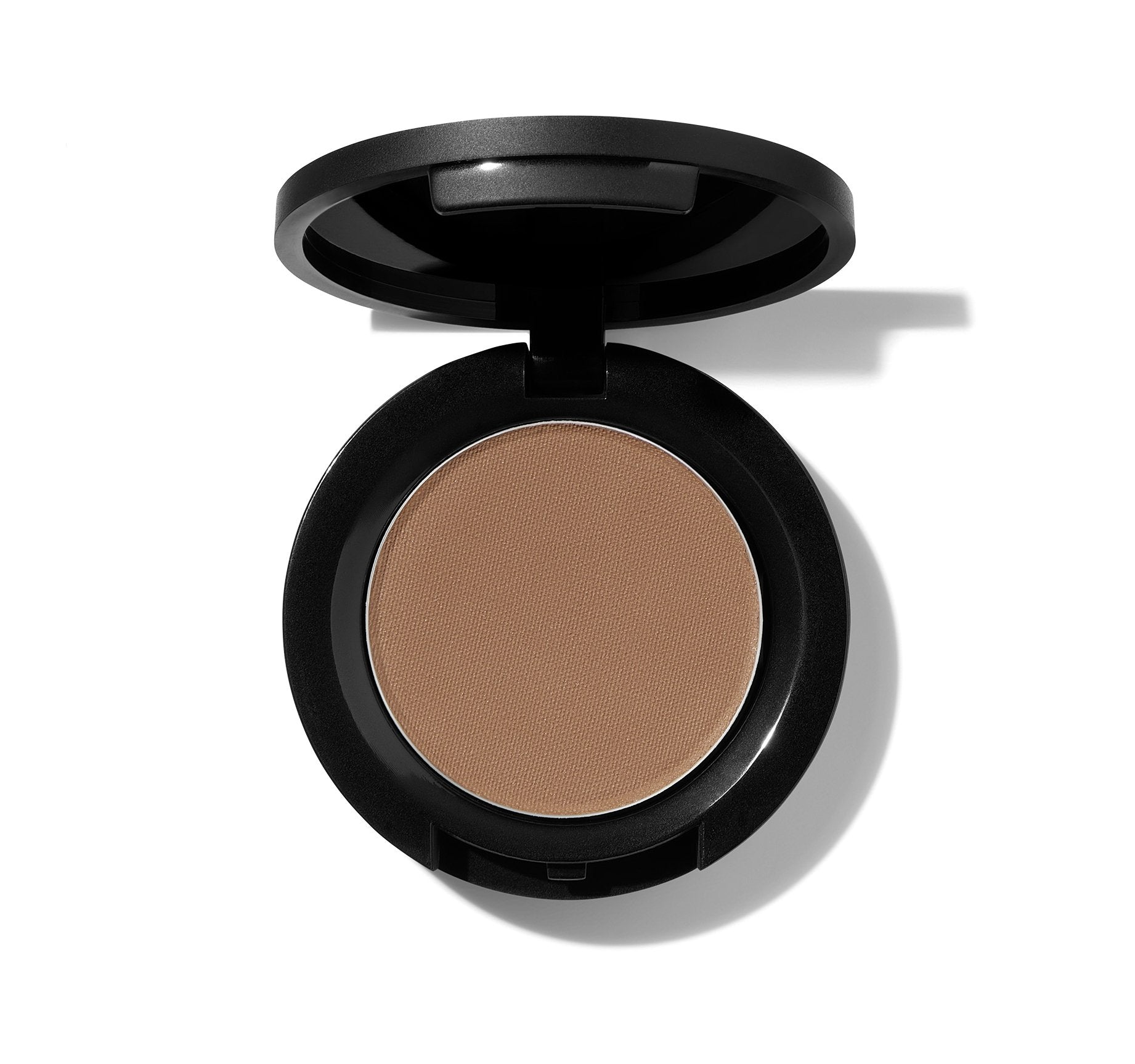BROW POWDER - PRALINE, view larger image