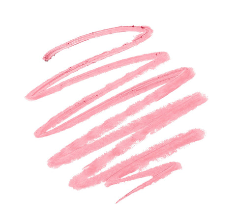 EYE WISH SHADOW STICK + SHARPENER - BUBBLEGUM